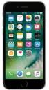 Apple iPhone 6 Dual Core 1GB RAM 32GB ROM 4.7