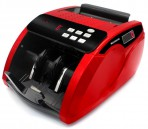 Limex FT2090 Hi-Speed Money Counter Machine