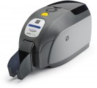 Zebra ZXP3 Hi-Speed USB Dual Sided ID Card Printer