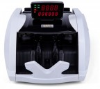 Limax FT-2050 Dual Display Money Counter Machine