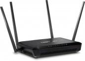 TRENDnet TEW-827DRU Stream Boost MU-MIMO WiFi Router