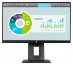 HP Z22N 21.5 Inch IPS LED Backlit Full HD Computer Monitor