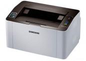 Samsung Xpress ML-2020 20PPM Laser Printer