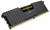 Corsair Vengeance LPX 8GB DDR4 2400MHz Gaming SDRAM