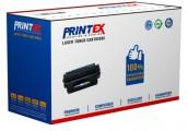 Printex 26A Black 3100 Page Yield LaserJet Toner Cartridge