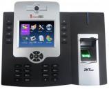 ZKTeco Iclock 880 Biometric TCP/IP Time Attendance System