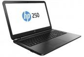 HP 250 G6 Core i3 4GB RAM 1TB HDD 15.6