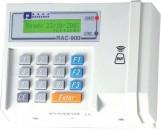 Hundure RAC-900P Time Attendance Access Control System