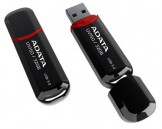 AData DashDrive UV150 16 GB USB 3.0 Flash Pen Drive