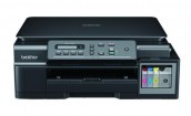 Brother DCP-T300 27PPM Color Inkjet Multi-Function Printer