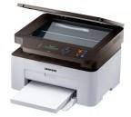 Samsung Xpress SL-M2070W Multi-Functional 20PPM Printer