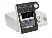 Philips Respironics V680 High End Ventilator
