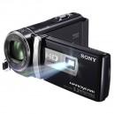 Sony HDR-PJ200E Full HD 2.7