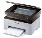 Samsung Xpress M2070 All-In-One 20 PPM Mono Laser Printer