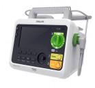 Philips Efficia DFM100 Defibrillator Monitor And Recorder