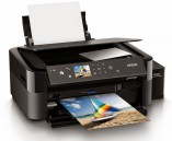 Epson L850 All-in-One 2.7