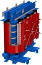 Electrical Sub-Station 800 KVA 1250A LT Switchgear Panel