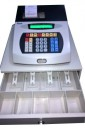 Aclas CR151 Hi-Speed Electrical Cash Register Machine