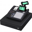 Casio SE-C450 Electronics Cash Register Machine with Printer
