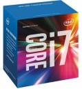 Intel Core i7-6700 6th Gen 8M Cache 4.00 GHz Processor