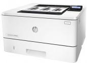 HP LaserJet Pro M402DN 40PPM USB Color Laser Printer
