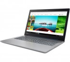 Lenovo Ideapad 320 Core i3 2GB GFX Denim Blue 15.6