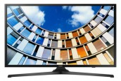 Samsung M5100 Full HD 40 Inch Screen Mirroring Television