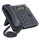 Yealink SIP-T19P E2 One-Touch Dial Entry-Level IP Phone