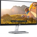 Dell S2218H 21.5 Inch IPS Panel Borderless FHD LED Monitor