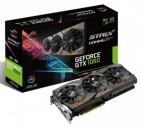 Asus ROG STRIX GTX1060 6GB OC Edition Graphics Card