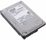 Toshiba DT01ACA100 1TB SATA 7200 RPM Desktop Hard Disk Drive