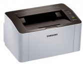 Samsung ML-2020 Hi-Speed 20 PPM 1200 DPI Mono Laser Printer