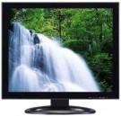 Esonic 17 Inch High Resolution 1080p LCD Desktop Monitor