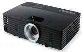 Acer P1285B DLP XGA 3D 3200 Lumens Multimedia Projector