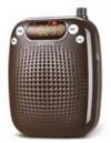 Shidu 10 Watt RMS Output High Regulation Voice Amplifier