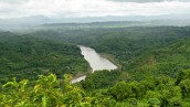 Bandarban Tour 3 Days 2 Nights 3 Star Deluxe Travel Package