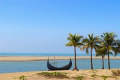 Cox's Bazar 2 Nights 3 Days Two Star Travel Package