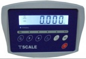 T-Scale KW-4050 200KG Max Capacity Digital Weight Scale
