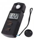 STO Smart Sensor AR813A Digital LCD Screen Light Lux Meter