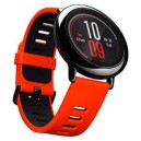 Xiaomi Huami AMAZFIT GPS Running Sports Smart Watch