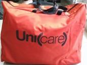 Unicare Universal 10 Gallon Spill Kit