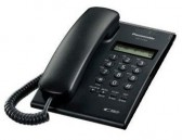 Panasonic KX-T7703X LCD Display PBX Telephone