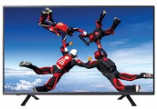 "Sky View 70"" 1080p Ultra HD Picture HDMI LED Television"