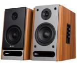 F&D R25BT NFC Multimedia Bluetooth Computer Speaker