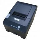 Rongta RP58E-U 90mm/Sec USB Thermal POS Printer