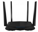Tenda AC6 AC1200 Mbps Smart Dual-Band Wireless Router