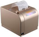 Rongta RP820 Hi-Speed POS Thermal Receipt Printer
