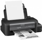Epson M100 High Performance 34 PPM Mono Ink Tank Printer