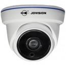 Jovision JVS-A830-XYC 2 Megapixel HD Dome CC Camera