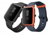 Xiaomi Huami Amazfit Bip Lite Sleep Monitoring Smartwatch